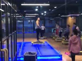 迈克健身俱乐部(福清店)
