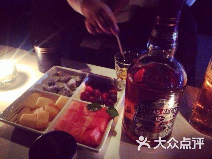 m2图片上海休闲娱乐大众点评网