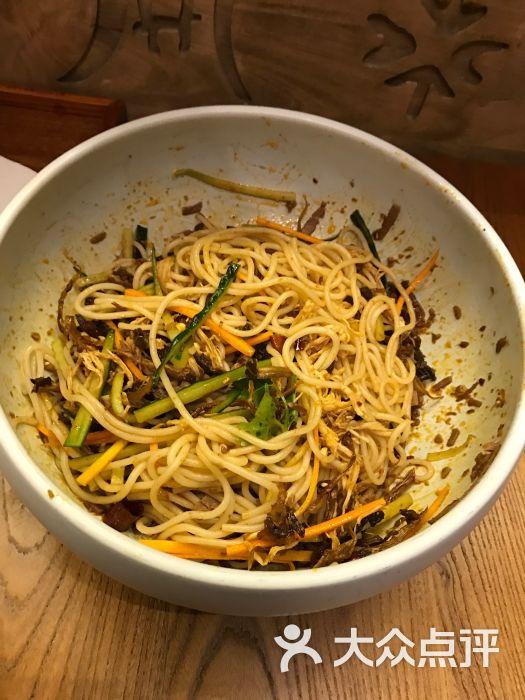 美食肴(金茂览大众店)-图片-长沙云水-秀城点评天津啥有美食宝坻图片