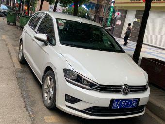 一嗨租车(贵阳北站店)