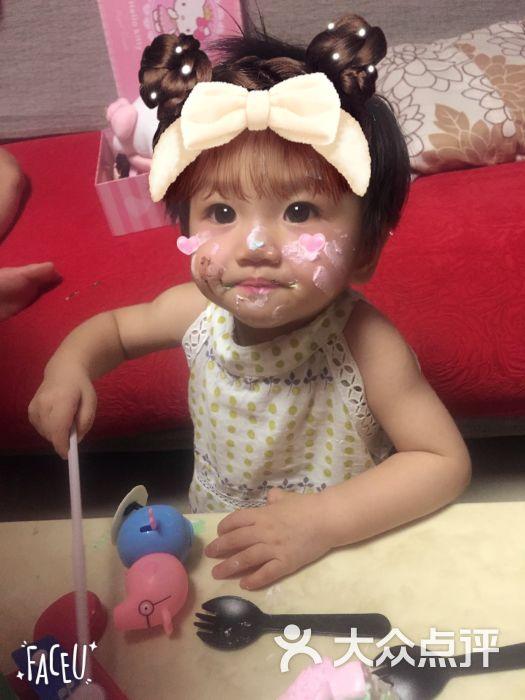 张梦妮_5942上传的图片