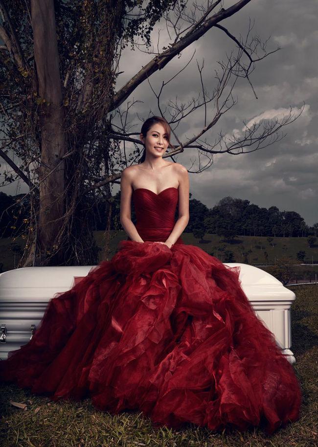 燕郊米兰婚纱_最全的婚纱类型,总有一款适合你 燕郊米兰婚
