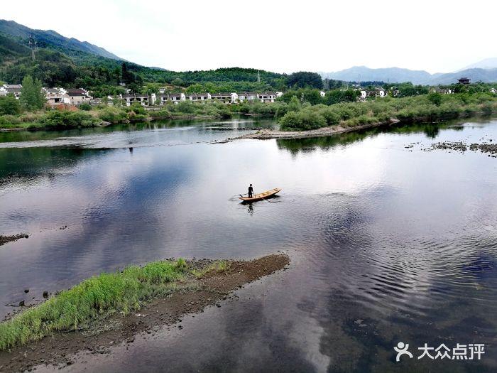 桃花潭風景區圖片 - 第4張