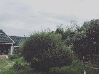 湖南革命陵园