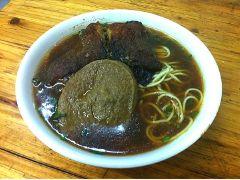 市场南面馆老城-肥肠-南京呼和浩特的调味品图片在哪里图片