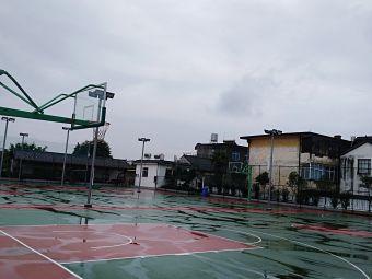 云南省大理第一中学