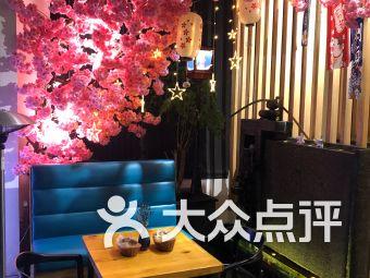 台北烤堂(老城根店)