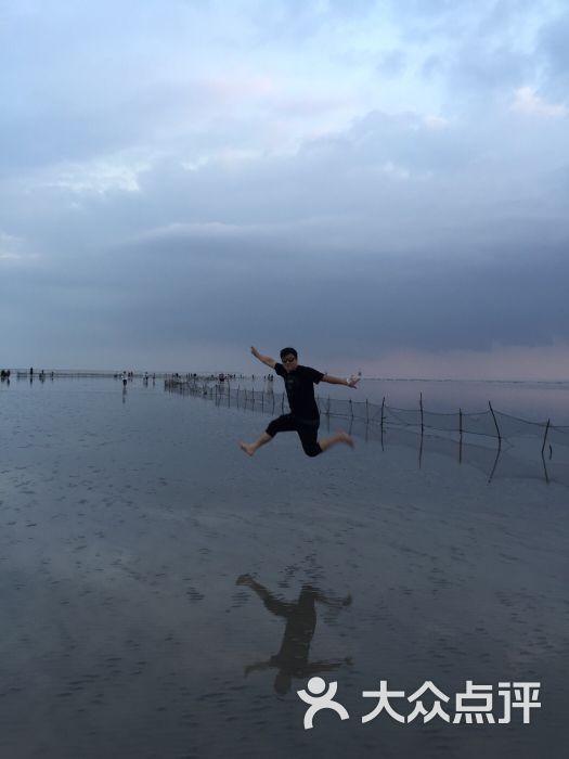 子阳健身俱乐部-图片-长沙运动健身-大众点评网