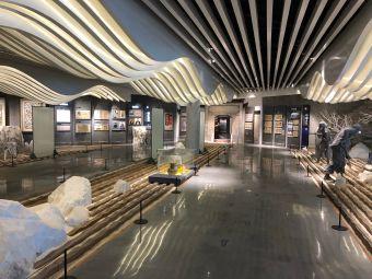 扬州盐运文化展示馆