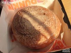 Dunkin Donuts的图片