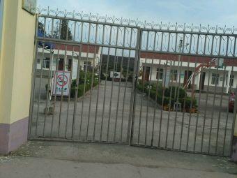 华亭小学幼儿园