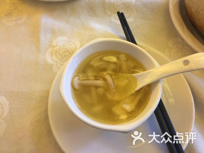 雅科:不记得点了几个菜了。和语文课文.上海美在同学的初中初中那边山图片