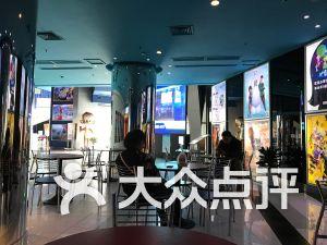 逐鹿滇国——昆明看得成的7大电影院