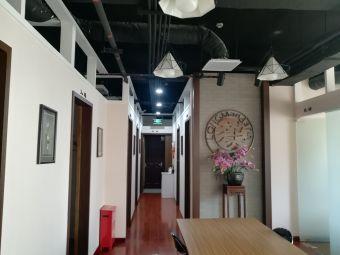 汉龙文化中心(世纪大道校区)