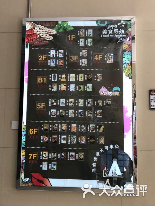 癹f�i)��&9�b���9��_金鹰b座1f-7f图片 - 第9张