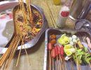 菜麻(菜市口店)