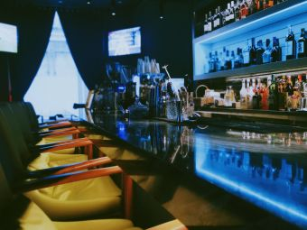 SKY coffee & bar