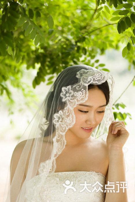 幸福日记婚纱_幸福日记婚纱摄影