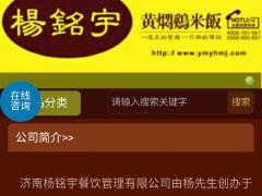 杨明宇黄焖鸡米饭-图片-上海-大众点评网