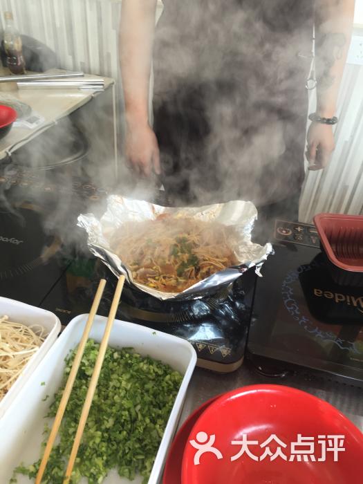 大众美食(汇成江门店)-花甲-马鞍山美食-海王点攻略上东图片图片