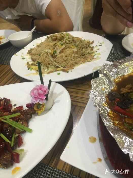 锦江图片榕江美食街温州美食国际图片