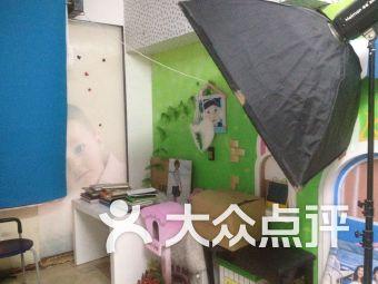 柯达冲印店(逸仙吉买盛店)