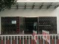周庄中心幼儿园