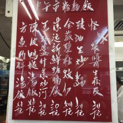 ShiinaW的图片