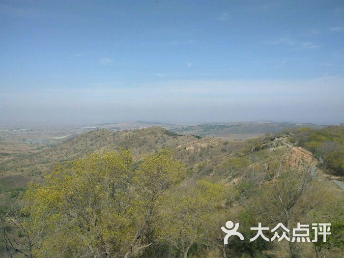 五龙山风景区-图片-法库县周边游-大众点评网