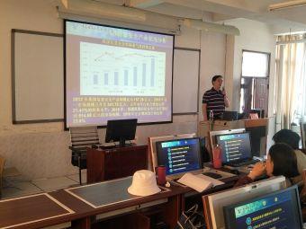 云南交通职业技术学院继续教育学院