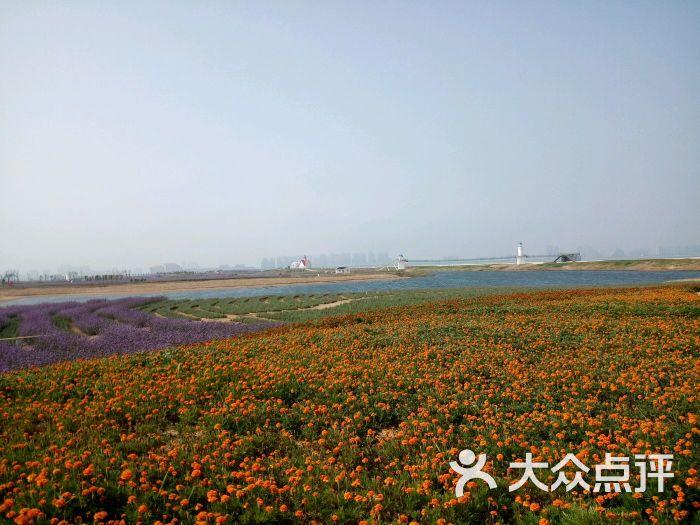 海阳连理岛图片 - 第2张