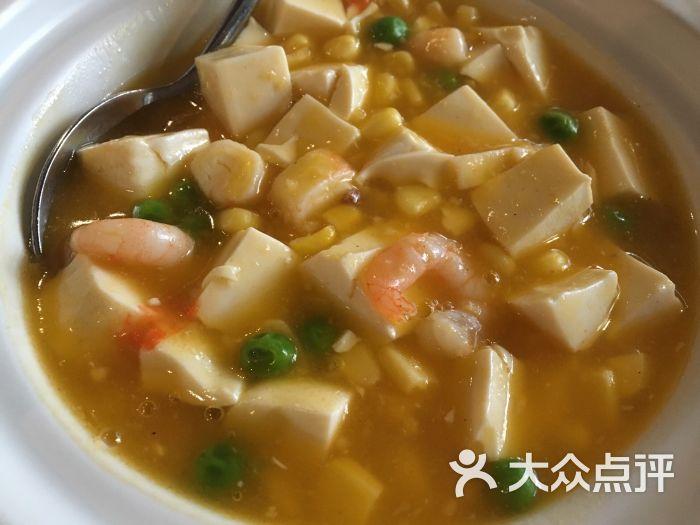 泰靓(白云区凯德广场店)-美食-广州图片-大众点美食城会友图片