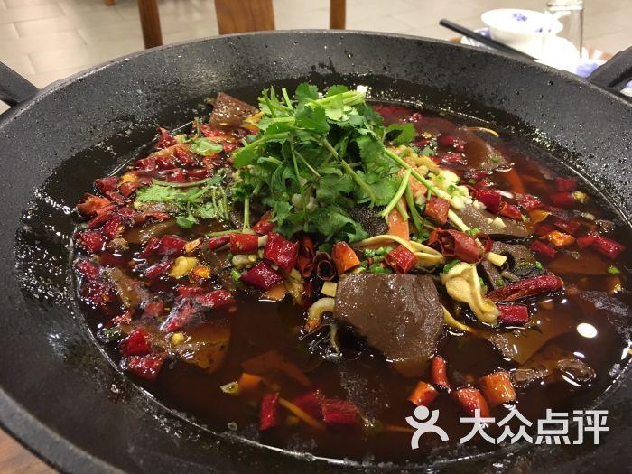 美美食中餐厅-小吃-庐山区食堂-大众点评网准哪些美食安图片有图片