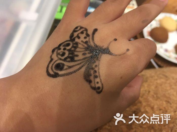 造梦所·汉娜henna手绘图片 - 第7张