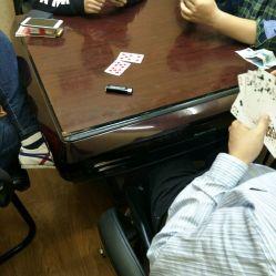 顺和棋牌室的图片