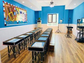 润蕾国际幼儿园