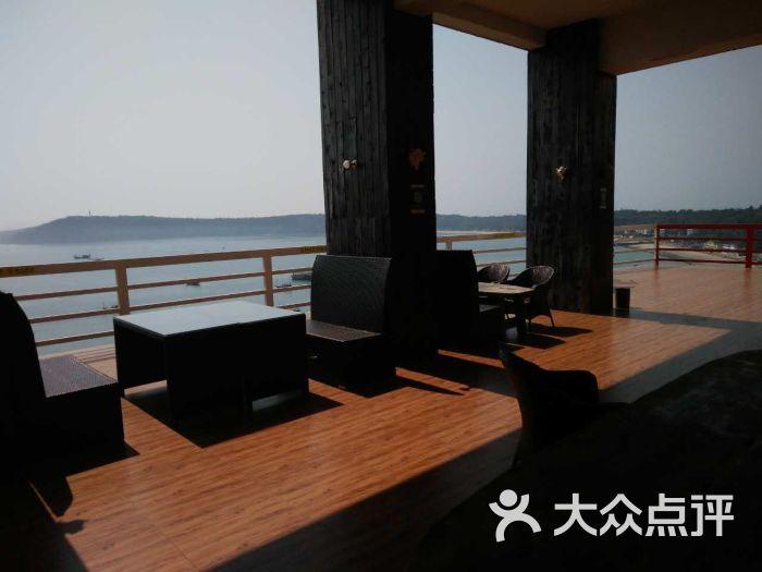 蓬莱大酒店-图片-涠洲岛酒店-大众点评网
