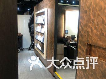 Beijing Hair Culture