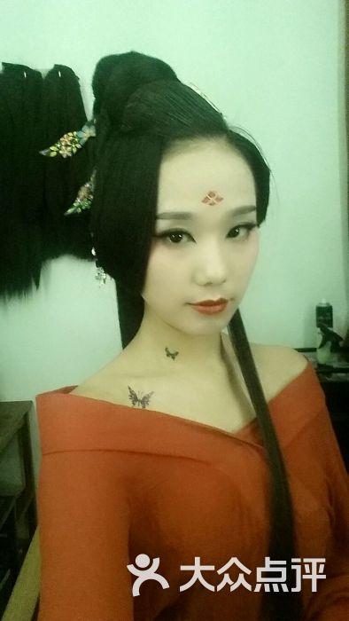 盘子女人坊-图片-上海