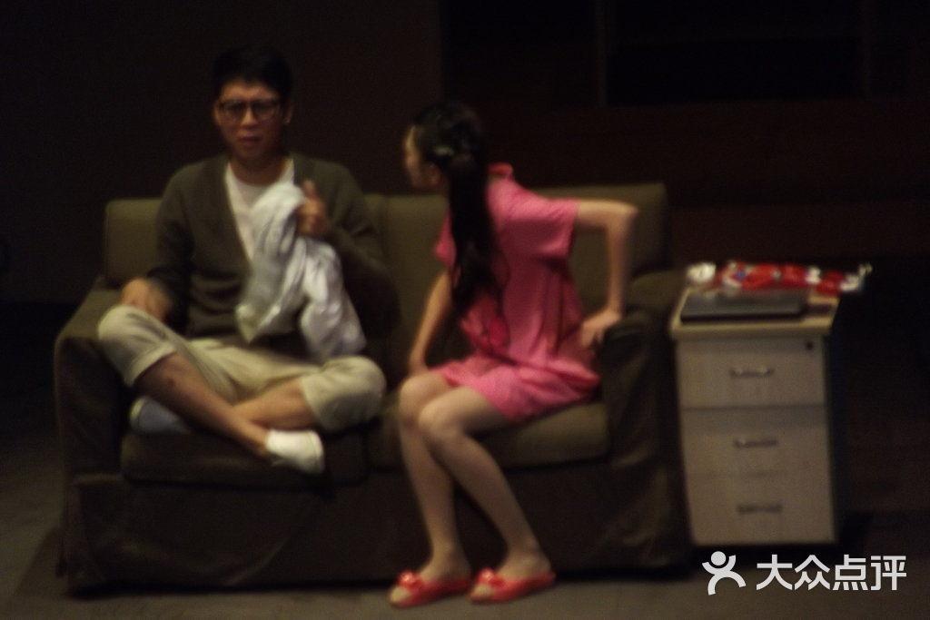 奥斯卡会堂电影城-dscf1525图片-郑州电影-大众点评网