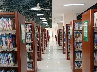 武汉工商学院(新港村)