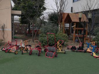 丹阳市正则幼儿园