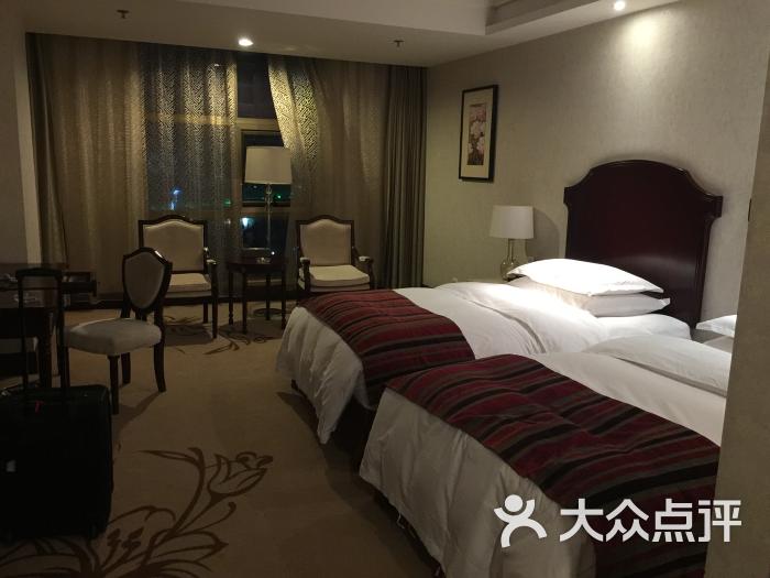 神木宾馆-图片-神木县酒店-大众点评网