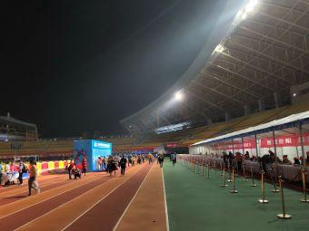 衡阳市体育中心(衡州大道店)