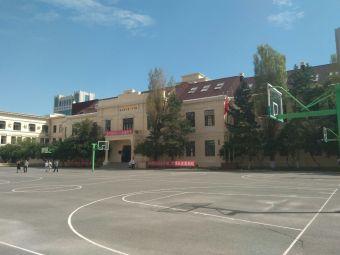 哈尔滨市第一中学校