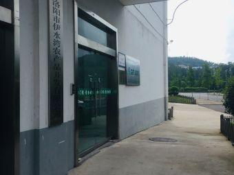 洛阳市伊水湾农产品开发有限公司
