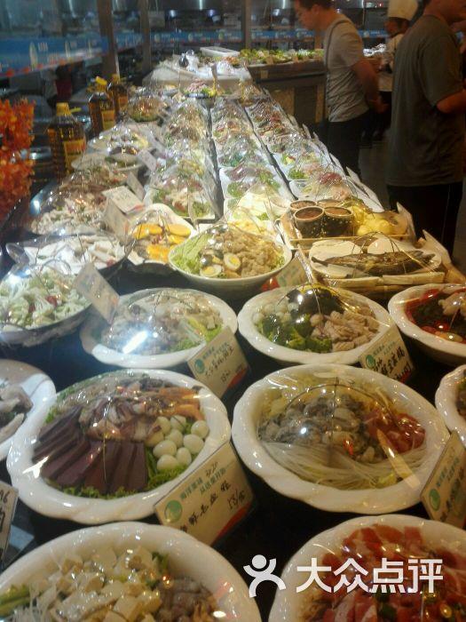美食一号-图片-济宁美食海神描写的日本图片
