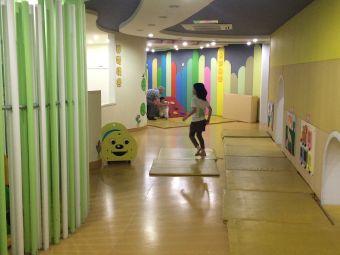 少年派艺术培训中心