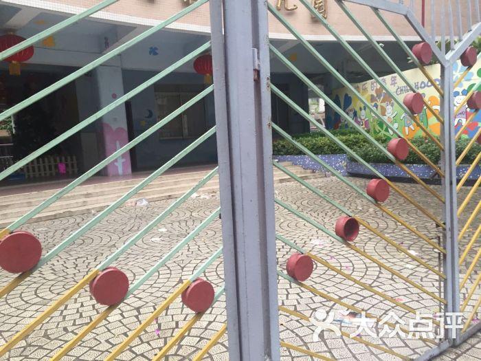 晓港中马路幼儿园-图片-广州生活服务-大众点评网