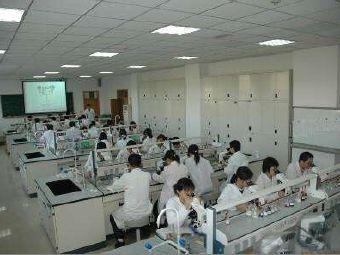 吉林大学测试中心计算机培训部